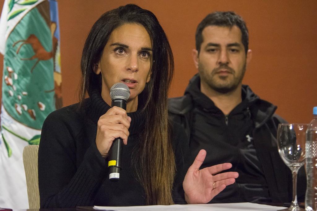Flexibilización del aislamiento: extienden el horario de las actividades habilitadas en la provincia