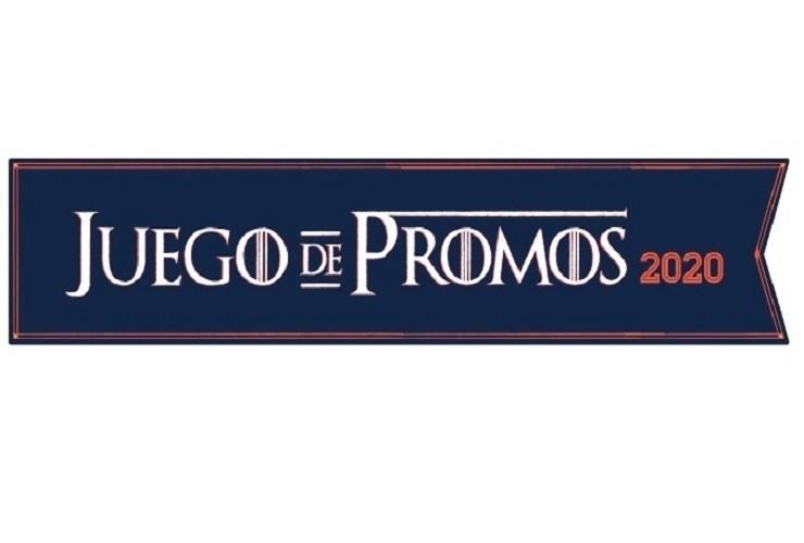 """Está disponible la inscripción para el trayecto """"Juego de Promos 2020"""""""