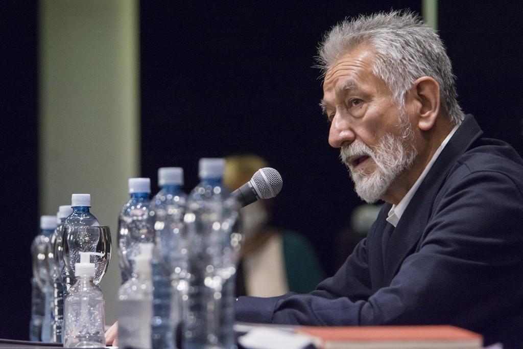 """Vicentin: """"Estoy de acuerdo con la decisión del presidente Alberto Fernández sobre esta empresa"""""""