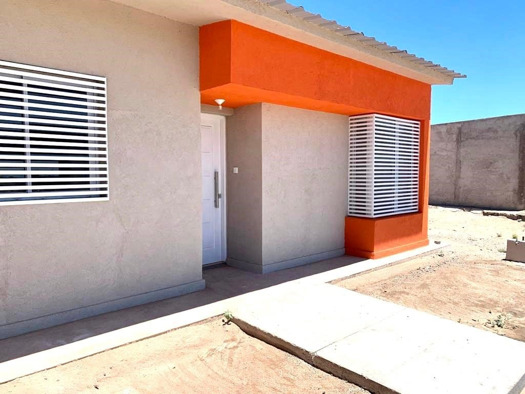 Julio, un mes especial: el Gobierno provincial entregará más de 1000 viviendas