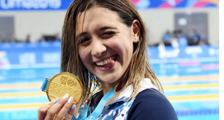 Tokio 2020: el Gobierno aprobará un esquema de entrenamiento para los deportistas olímpicos