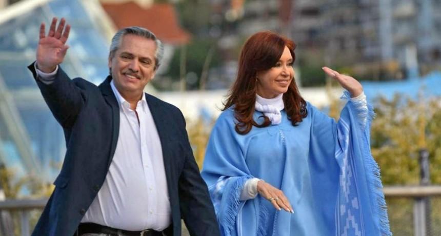 Coronavirus en la Argentina: El Gobierno y el PJ estudian la posibilidad de suspender las PASO y se encienden alarmas en la oposición