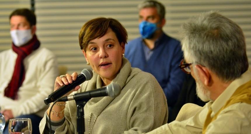 Activación del protocolo sanitario provincial: se registraron 3 alertas epidemiológicas