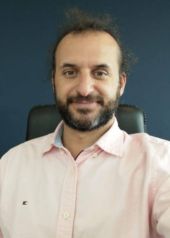 Mariano Cozzolino habló sobre las medidas para prevenir Contagios