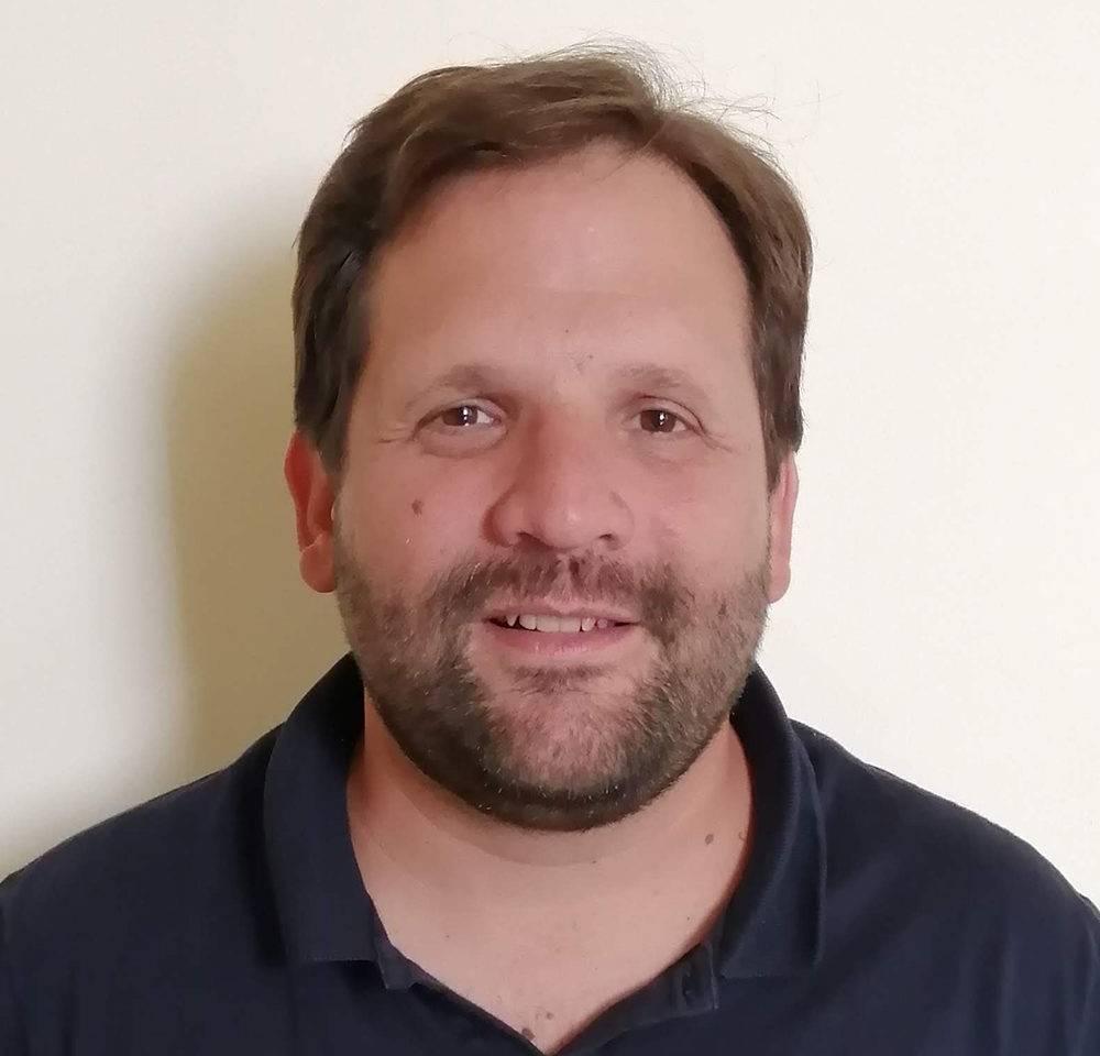 Andrés Russo habló sobre las obras a realizar en el marco de los juicios  que San Luis le ganó a Nación