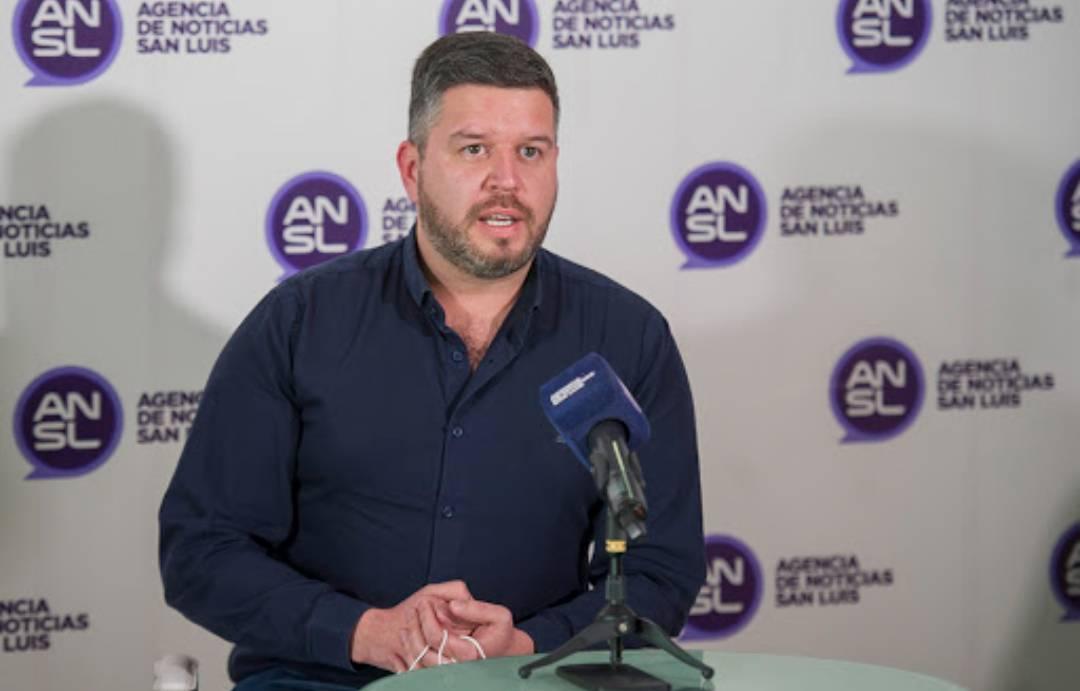 Dr. José Nuñez habló de la  Situación Epidemiológica de la provincia