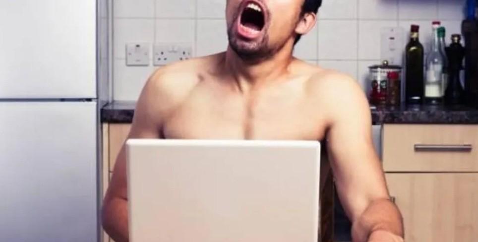 Nada de ir al gimnasio: la masturbación quema calorías