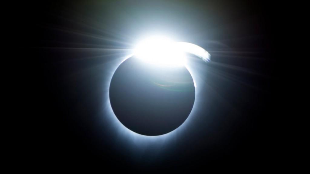 Eclipse solar en Argentina: horario, lugar y cómo verlo de la mejor manera
