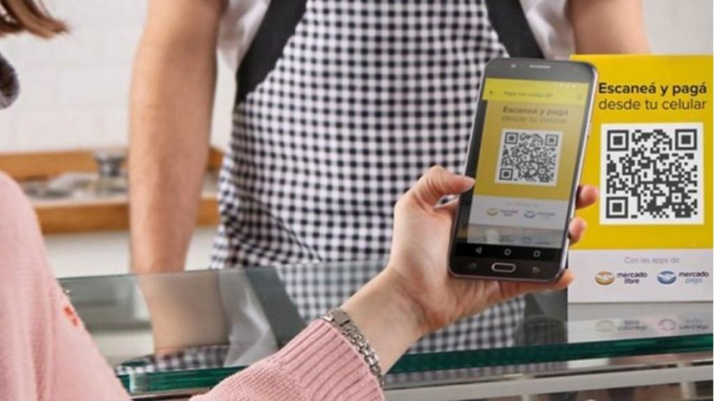 Otra mala para los consumidores: las billeteras electrónicas tributarán el impuesto al cheque