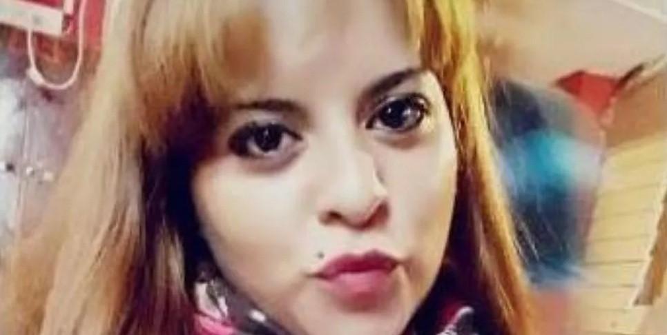 Activó el botón antipánico y su ex novio la asesinó de tres balazos