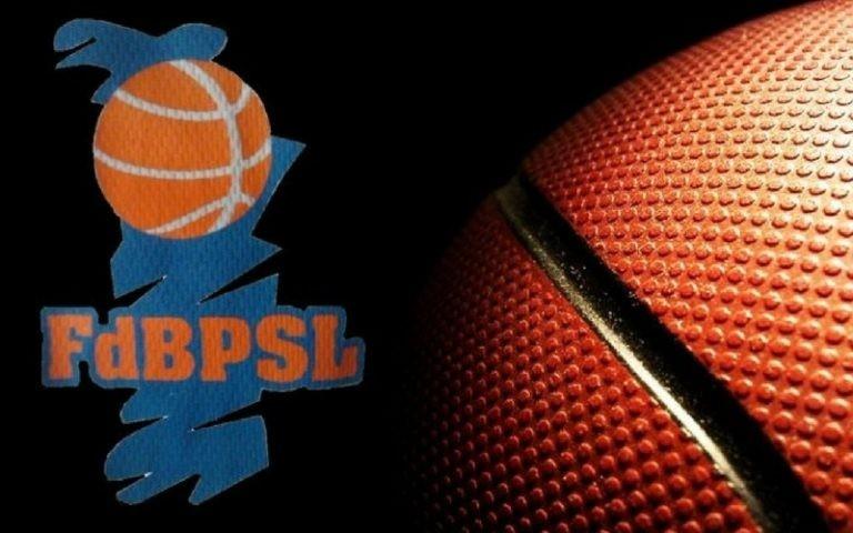 GEPU y Alberdi definen al campeón del basquet provincial
