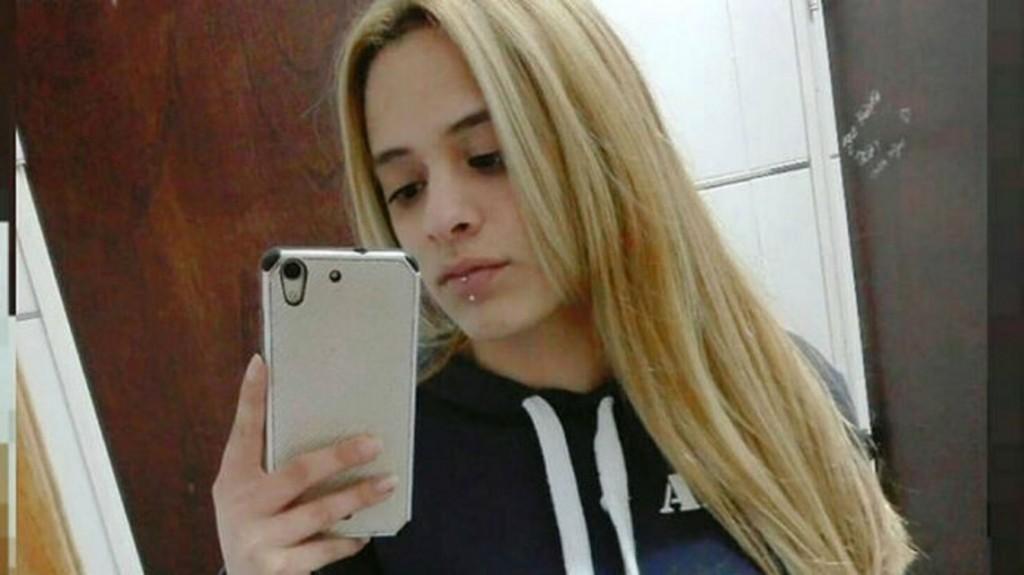 Una joven marplatense murió tras consumir éxtasis en una fiesta electrónica en España