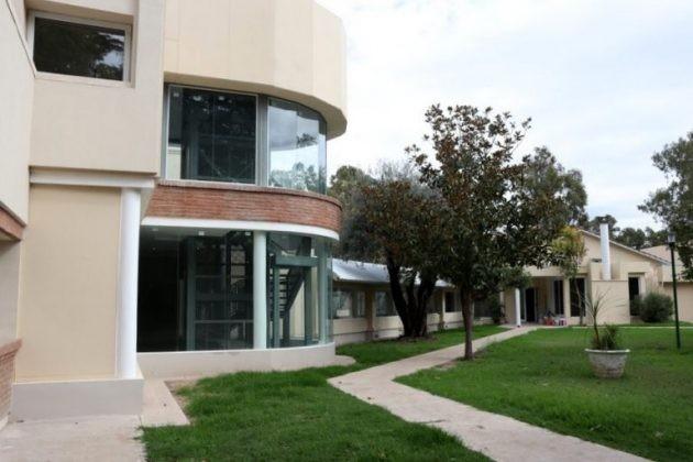El Centro Oncológico Provincial y el Hospital de El Trapiche se suman a los hospitales asociados a la UBA en San Luis
