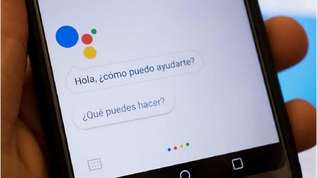 Google admitió que escucha conversaciones privadas de los usuarios