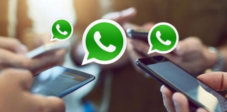 Anestesióloga se sacaba selfies con pacientes desnudos y las mandaba a grupo de WhatsApp