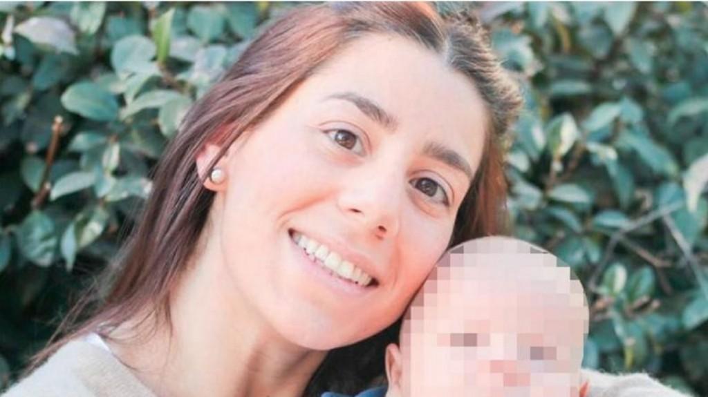 Córdoba: una mujer de 33 años murió tras una cirugía de corrección mamaria