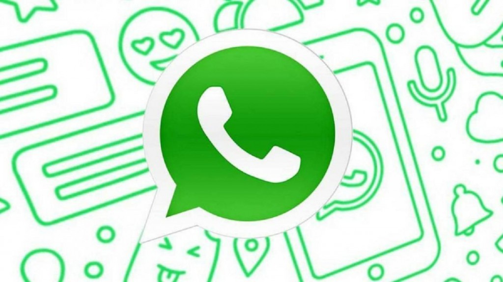 WhatsApp: preparan un nuevo sistema que no necesitará el smartphone para funcionar