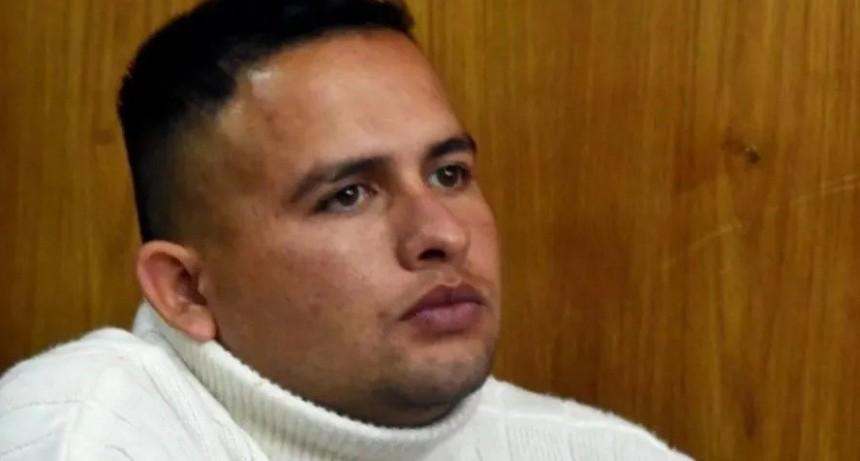 Perpetua para hombre que asesinó a su ex de 70 puñaladas en Mar del Plata