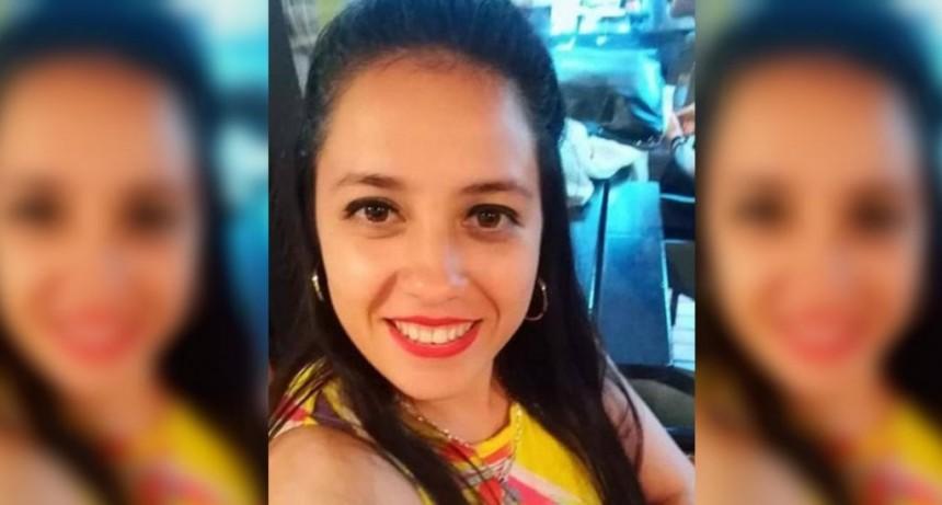 Denunció a un hombre que la acosaba por Facebook y desapareció una semana después