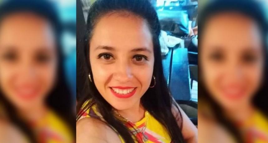 Córdoba: apareció Dalma Ianini, la joven que estaba perdida tras denunciar a un hombre por acoso