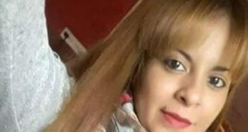 Joven ejecutada por su ex estaba esperando otro hijo