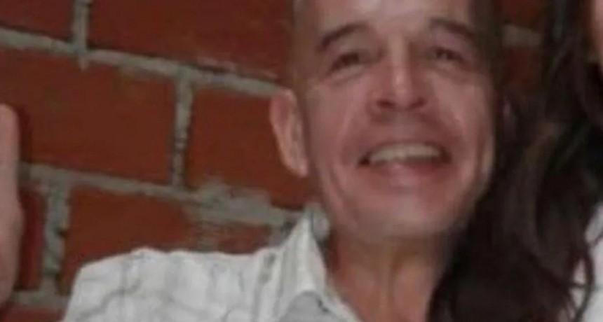 Liberaron al conductor que dejó con muerte cerebral a taxista platense
