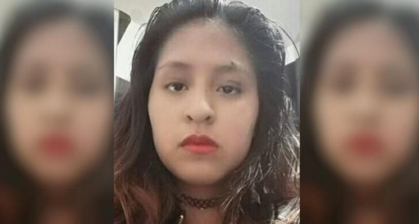 Hallaron en Córdoba el cuerpo de una chica que había desaparecido el viernes