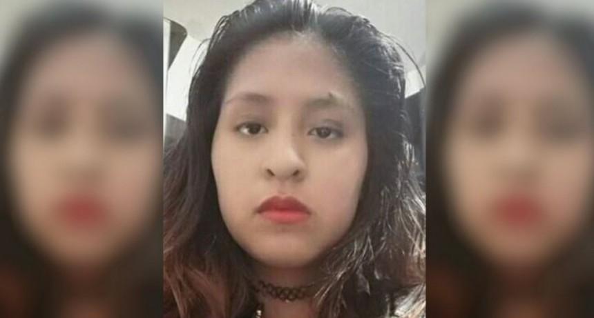 Detuvieron al padrastro de la chica que fue hallada muerta en un descampado en Córdoba
