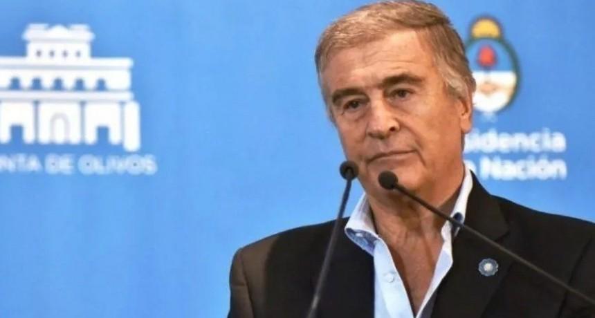 ARA San Juan: pasan a retiro a dos altos oficiales