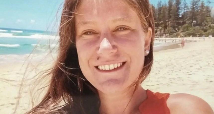 Una turista argentina se cayó de un balcón en México y necesita al menos USD60 mil para ser operada o trasladada al país