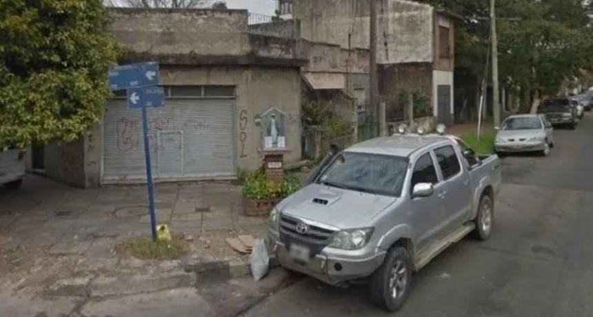 Caen narcos: vendían la droga por Facebook