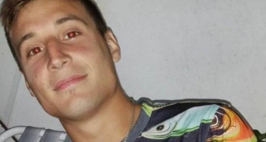 Un argentino murió atropellado en medio de una pelea en Estados Unidos