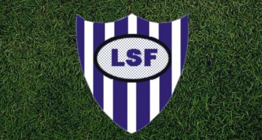 Ultima fecha del Torneo Apertura de la LSF