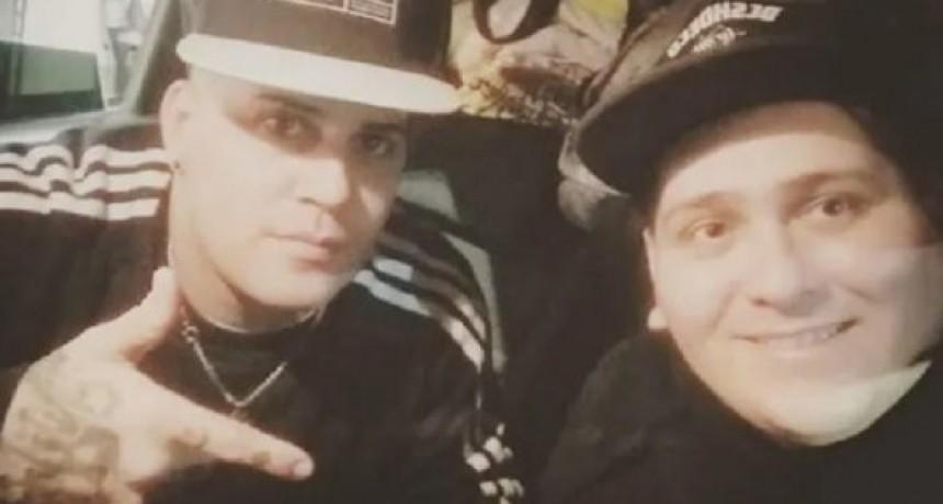 El trágico accidente de El Pepo: ¿quiénes eran las víctimas que viajaban con el cantante?