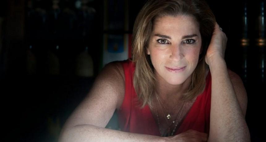 Juicio por la muerte de Débora Pérez Volpin: la anestesista apuntó contra el endoscopista