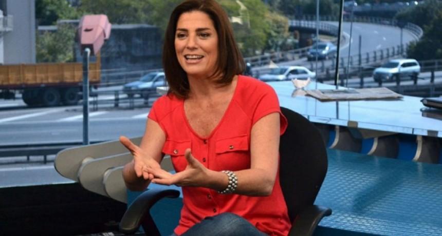 La anestesista que atendió a Débora Pérez Volpin aplicó el ABC de la reanimación
