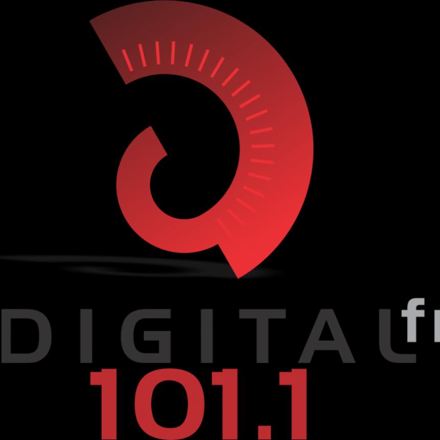 Vuelve la Copa Libertadores y la vivis por Radio Digital San Luis