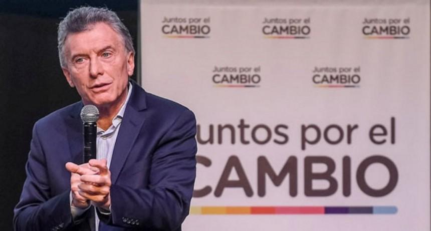 Mauricio Macri visitará Villa Mercedes