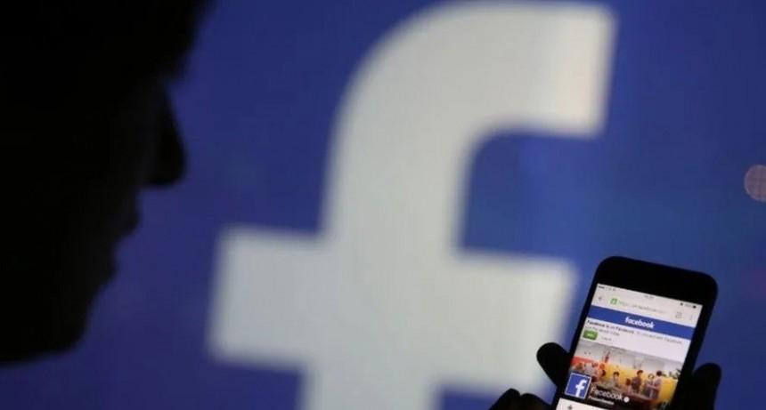 La fortuna que deberá pagar Facebook por violar la privacidad de sus usuarios