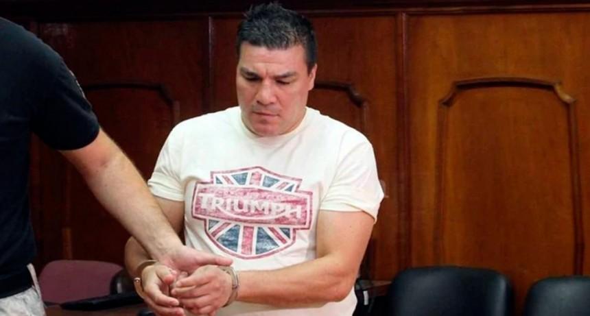 Comienza el juicio contra el ex boxeador Carlos Baldomir, acusado de abusar de su hija de 8 años