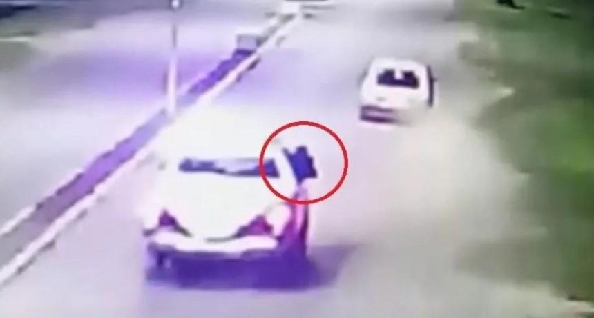 Masacre de Monte: confirman preventiva a 9 policías y un funcionario municipal