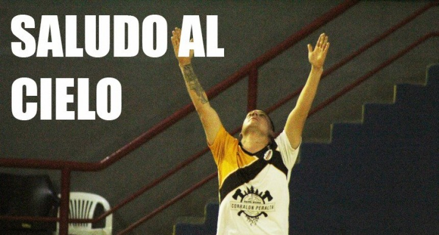 Debut y victoria para los equipos de San Luis en el Regional de Futsal