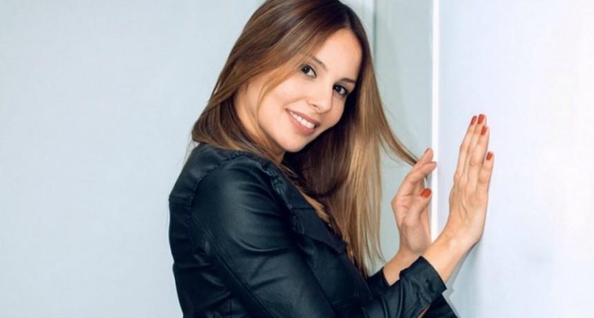 Murió Lu De Vedia, la modelo a la que confundían con Pampita