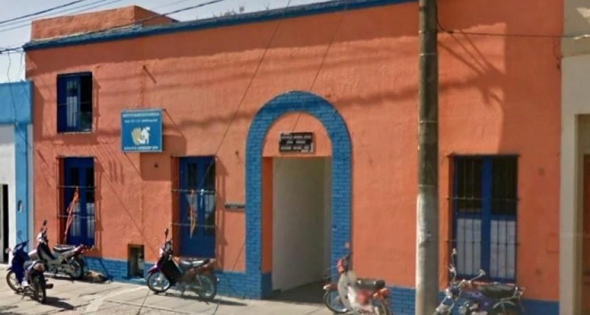 Psiquiátrico del horror en Baradero: otra muerte de un paciente a golpes y una larga historia de violencia