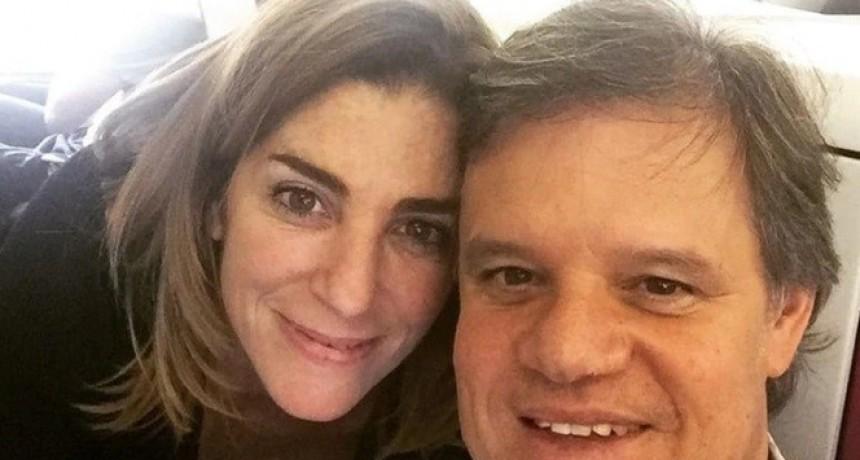 Faltan documentos clave del momento en que murió Débora Pérez Volpin y la familia denuncia encubrimiento