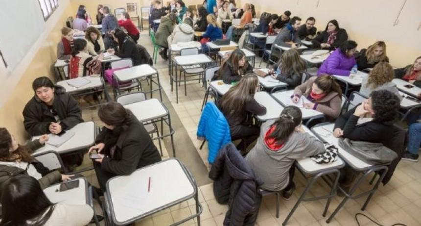 Casi 80 docentes de San Luis culminaron el curso de programación