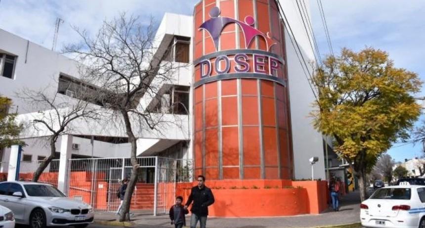 DOSEP expondrá en un congreso sobre gestión y modernización de organizaciones gubernamentales