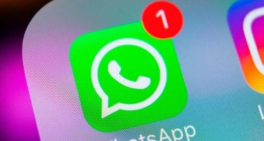 Si estás cansado de los audios de Whatsapp esta herramienta es para vos