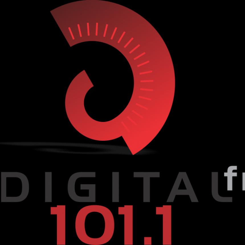 Semana de Copa Libertadores y Sudamericana por Radio Digital San Luis