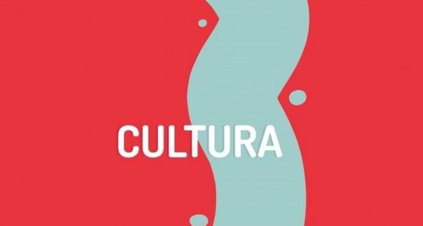 Cultura: tips de teatro infantil online